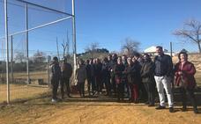 Vecinos de Las Infantas piden mejor transporte público y más limpieza