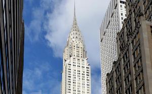 Se vende el edificio más carismático de New York: una joya de Manhattan