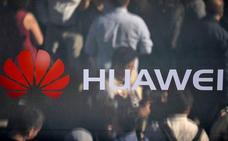 Polonia detiene a un ejecutivo de Huawei al que acusa de espionaje