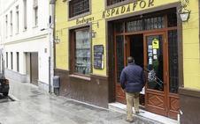 Bodegas Espadafor cierra tras 108 años de historia en Granada
