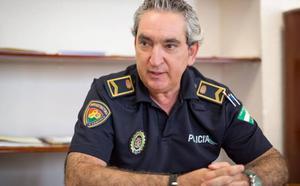 El jefe de la Policía Local de Granada será juzgado en junio por supuesto acoso laboral
