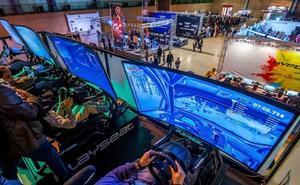 La industria del videojuego pide a la OMS que la adicción no sea reconocida como trastorno mental