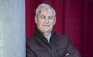 «El PP ha sido condenado por corrupción y yo he sido absuelto»
