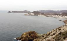 Loma Pelada, un paseo por la Costa con paisajes para enarmorarse