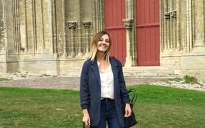 «La conciliación familiar en Francia se entiende mucho más»