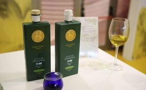 Polémica por el 'malentendido' de que Londres equipara el aceite de oliva a la comida basura