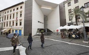 Granada acogerá las primeras Jornadas de Ciudades Creativas de España