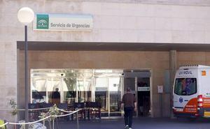 El TSJA fija en más de 171.300 euros una indemnización a un paciente del Hospital de Motril por mala praxis