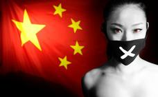 China extiende sus tentáculos sobre el resto del mundo