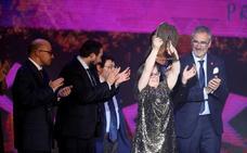 'Campeones' gana el Premio a Mejor película en los Premios Forqué