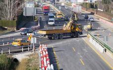 Los cinco grandes proyectos en los que el Estado invertirá en Granada en 2019