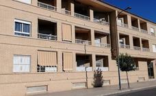 Cajamar oferta 500 viviendas en Almería por menos de 75.000 euros