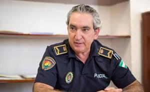 El PP pide la dimisión del jefe de la Policía Local por su juicio por supuesto acoso laboral