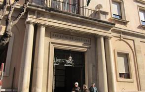 Absuelto de fraude el empresario de Jaén que dejó de pagar 530.000 euros a la Seguridad Social