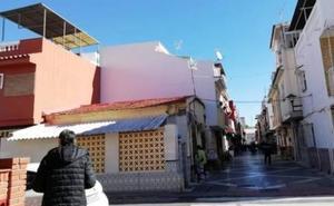 La tragedia golpea de nuevo a la familia del niño de dos años desaparecido en Málaga