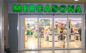 Alertan de la estafa sobre Mercadona que ha engañado a miles de españoles