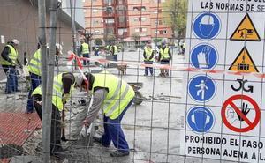 La afiliación a la Seguridad Social en Granada alcanza niveles anteriores a la crisis