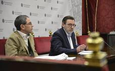 El Ayuntamiento de Granada cifra en 30 millones el coste desde 2016 por irregularidades urbanísticas