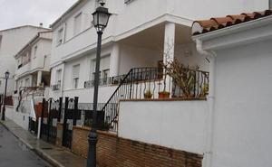 Retiran los cargos contra las novias de dos acusados de asaltar viviendas del cinturón de Granada