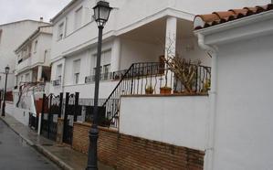 Comienza el juicio a los miembros de una banda criminal que asaltaba viviendas del cinturón de Granada