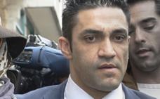 El juez del 'caso Villarejo' reactiva 'Kitchen' y el chófer de Bárcenas calla