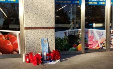 La española muerta en la explosión de París será repatriada en pocos días