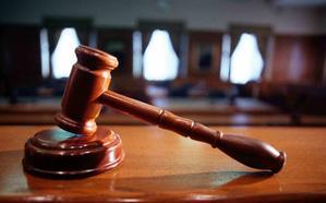Toman posesión de sus cargos los 16 nuevos jueces destinados en Andalucía