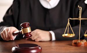 Condenado a 14 años de prisión por abusar sexualmente varias veces de su hija menor y grabarlo en Almería