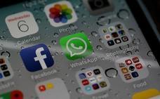 Detectan un error en WhatsApp que permite que otros puedan leer tus conversaciones