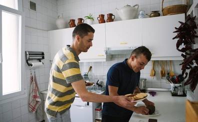 La Obra Social 'la Caixa' destinó más de 400.000 euros a planes sociales en Almería en 2018
