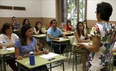 La Junta cambia el método para llamar a profesores interinos: ¿cómo funciona ahora?