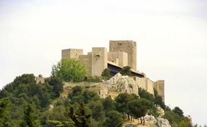 El parador de Jaén y la Catedral, entre las partidas de los presupuestos para Jaén