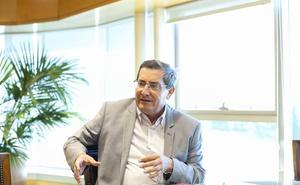 Diputación invierte 6 millones de euros para ayudar a 13.000 habitantes de zonas desfavorecidas