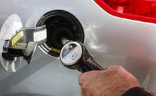 Los precios se abaratan en la recta final del año, sobre todo la gasolina