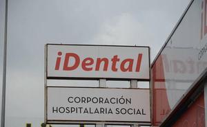 Caso Idental: registros y un detenido en Granada por fraude con fondos para reflotar empresas