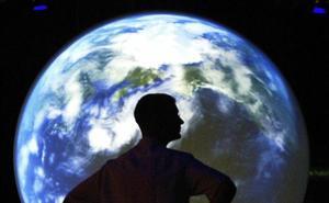 La falta de acceso a internet aumenta la desigualdad mundial