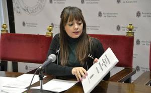 Granada amplía sus recursos para garantizar una atención digna a personas sin hogar