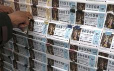 Un lotero desaparece con más de 90.000 euros de los sorteos de Navidad y El Niño