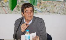 «Chabelita interesa más que la formación del nuevo gobierno andaluz, se ve que tenemos claras las prioridades»