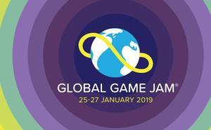 Granada será sede de un encuentro mundial de programadores de videojuegos