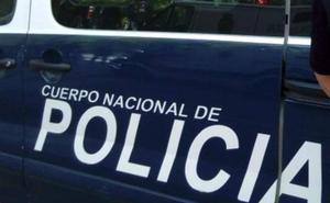 Detenidos unos padres por estar dormidos y borrachos cuando se incendió su casa con sus hijos dentro