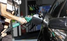 Esto es lo que va a costarte la subida del diésel según el coche que tengas