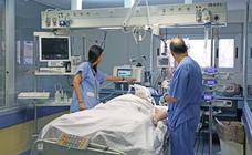 Esto es lo que cobrarían los médicos y profesores andaluces con la equiparación salarial