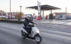 Envían a prisión a dos acusados del atraco a las gasolineras de la banda del Audi Q5