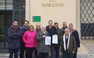 El PSOE reclama la ITI, el PP municipal critica su ausencia y la subdelegada no la descarta