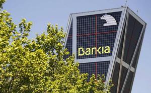 Detenido un exdirectivo de Bankia en la trama del macrofraude de iDental