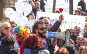 El Juzgado archiva una denuncia de Jesús Candel tras verificar que los vídeos insultantes «son reales»