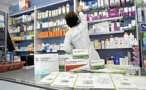 Sanidad retira dos lotes de un medicamento contra las migrañas y otros trastornos neurológicos