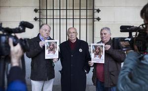 El abuelo de Marta del Castillo revela los «dos testigos presenciales» claves del caso y pide la repetición del juicio