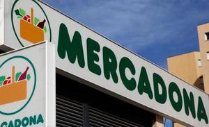 Mercadona ofrece 15 puestos de trabajo en su planta de Guadix (Granada): requisitos y salario